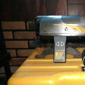 Elite Laser Repairs For All Your Laser Repair Needs